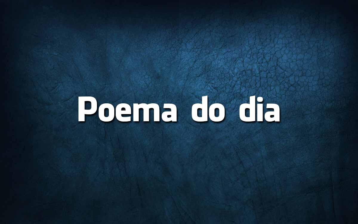 Teste de Língua Portuguesa «131»: ponha à prova os seus conhecimentos