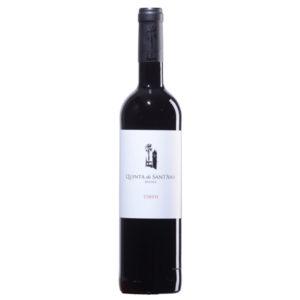 Vinhos Tintos de Lisboa