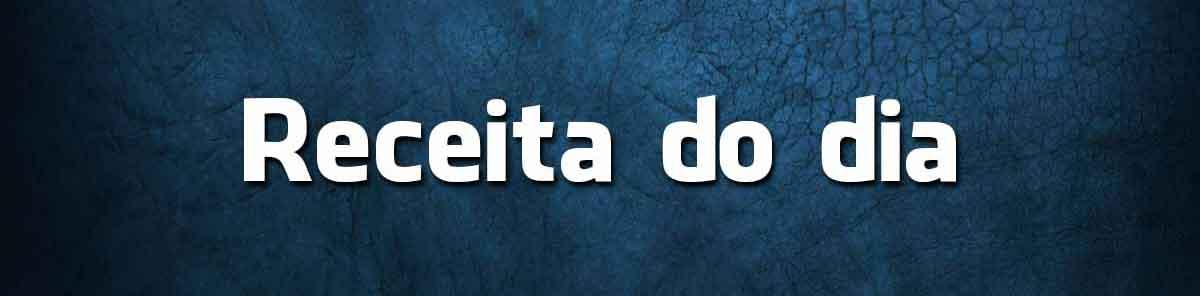 Descubra os erros de português