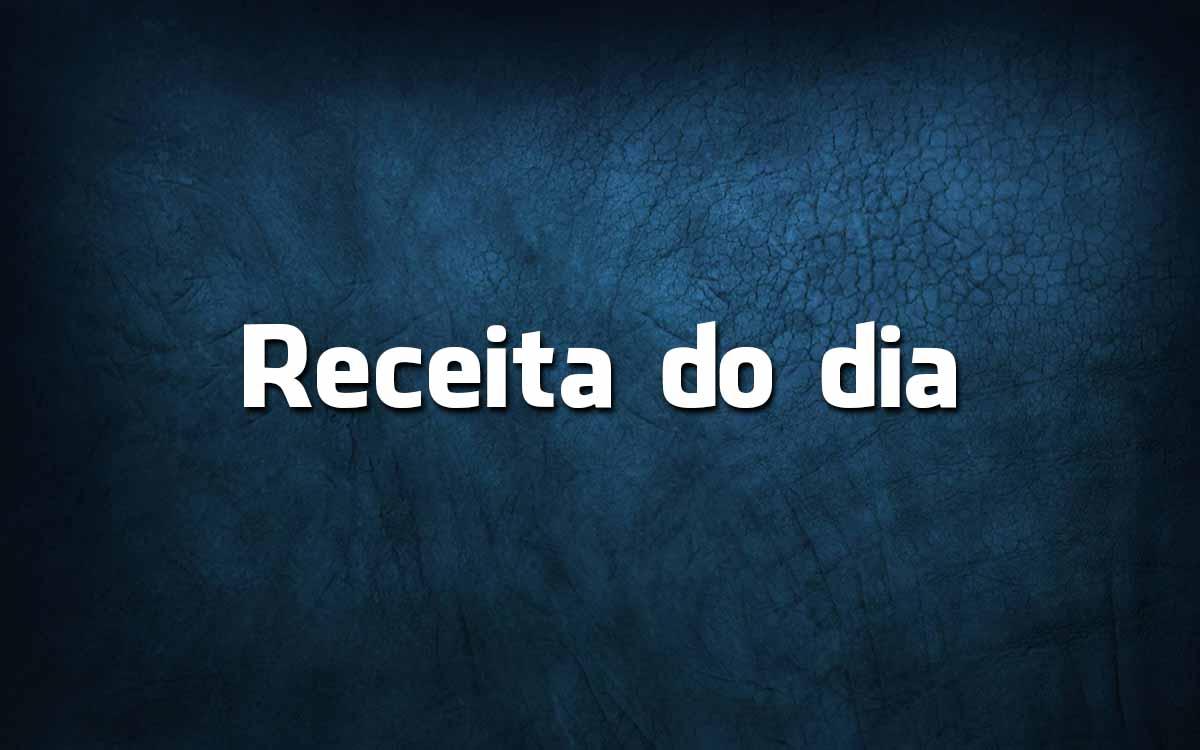 Teste de Língua Portuguesa «135»