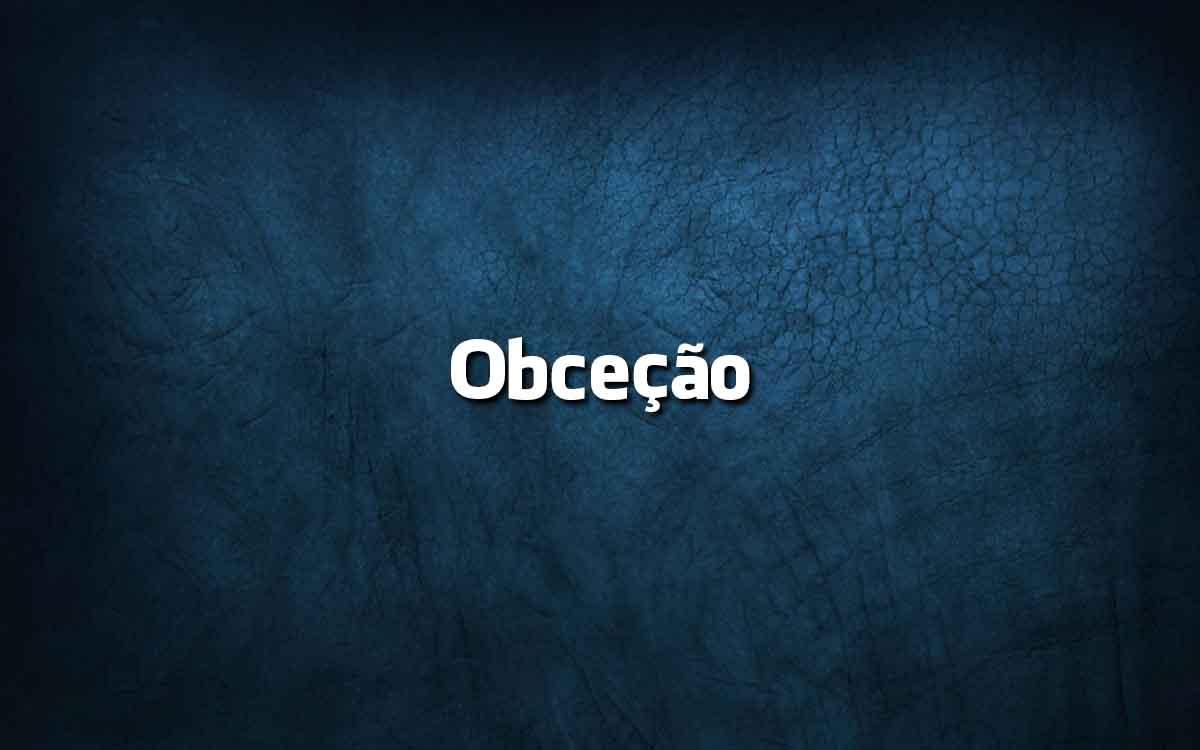 Erros de português frequentes e graves