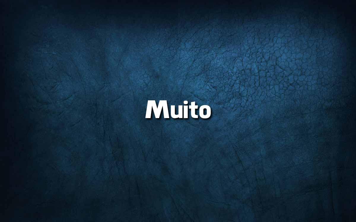 enriqueça o seu português