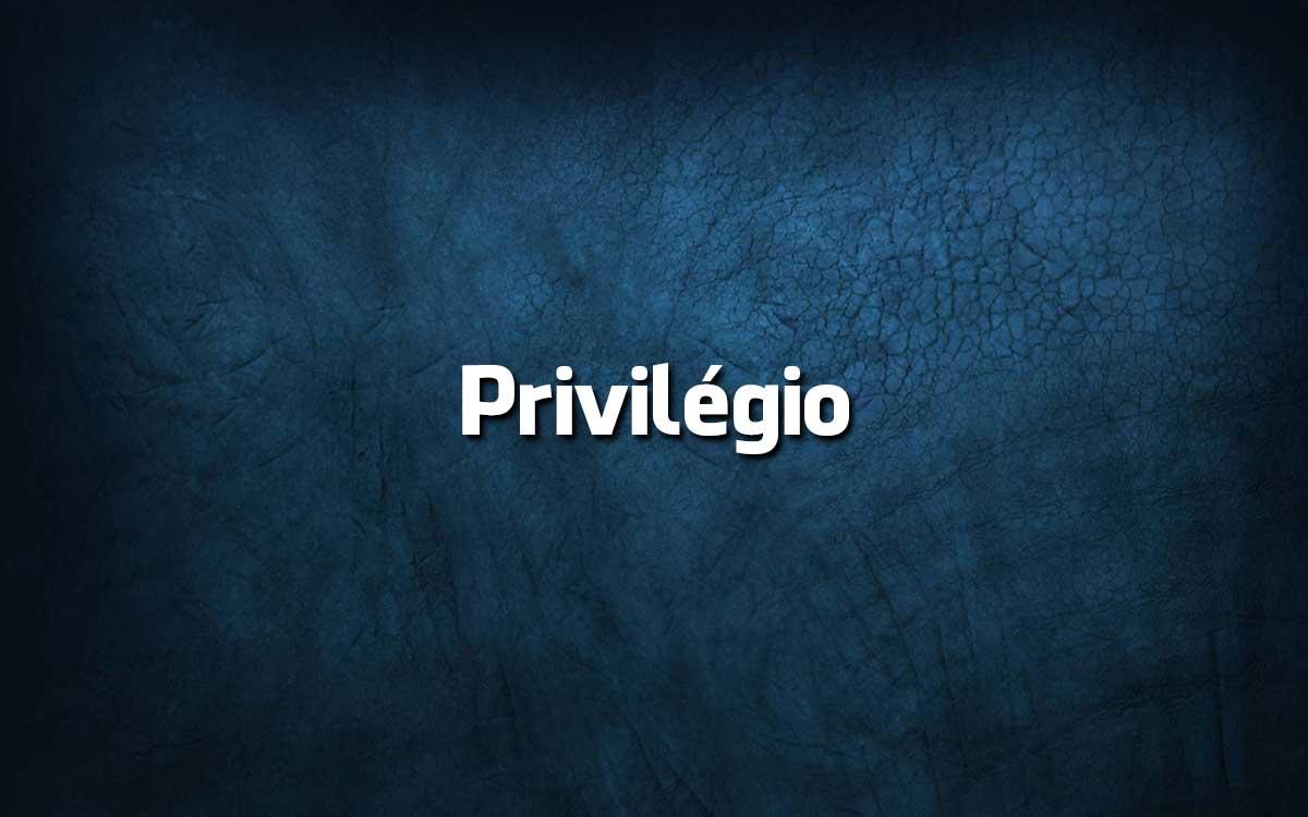 palavras que originam mais erros de português