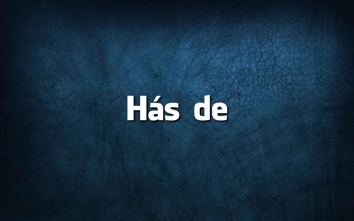 5 erros de português que nunca mais irá cometer