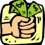 anedota do salário mínimo