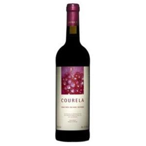Melhores Vinhos Tintos portugueses