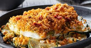 receitas de bacalhau com broa