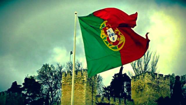 Qual a origem da Língua Portuguesa