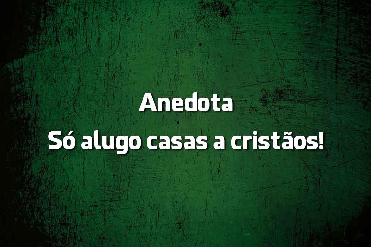 Anedotas e piadas portuguesas