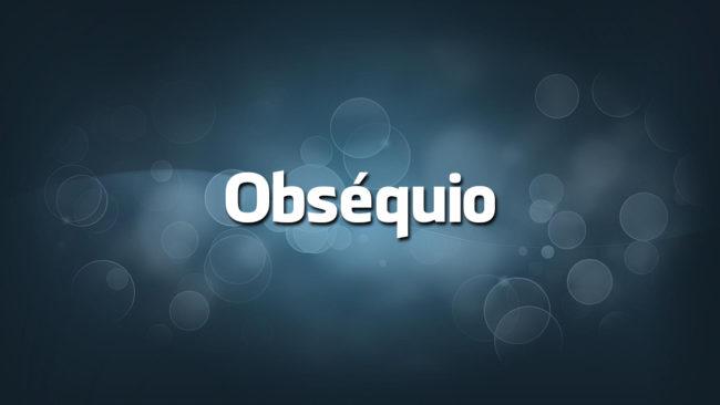 palavras da língua portuguesa que estão a morrer