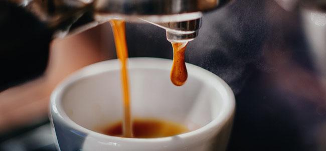 11 benefícios do café e malefícios para a sua saúde