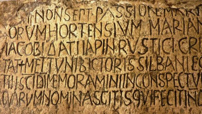 origem das línguas ibéricas