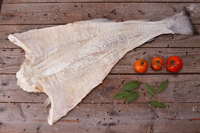 truques e dicas sobre o Bacalhau