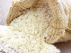 erros comuns ao cozinhar arroz
