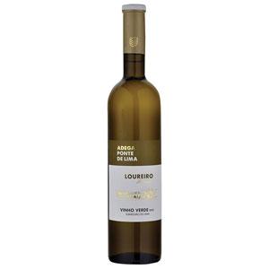 Ofereça Vinho Verde