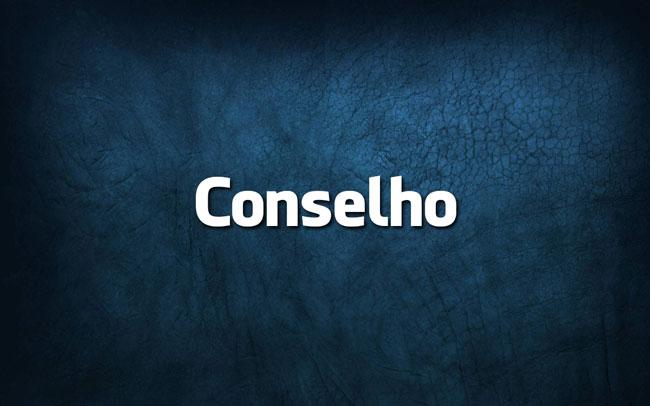 Livre-se destes 6 erros de português