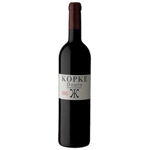 11 Vinhos Tintos do Douro