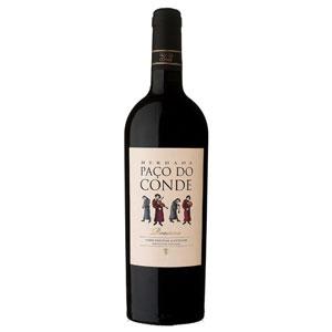 promoções de Vinho Tinto