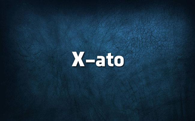 6 erros de português que deve evitar