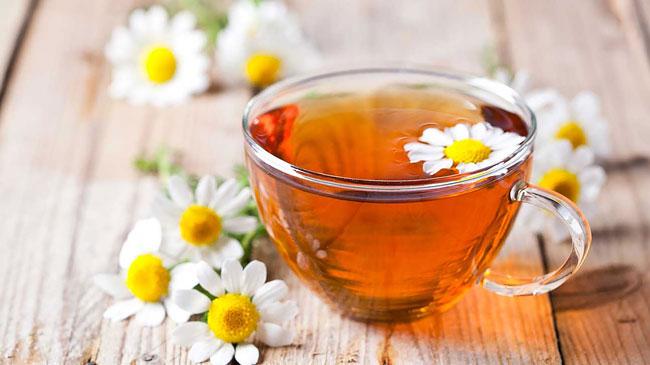 melhores chás para diabetes