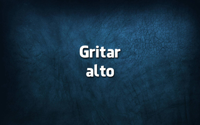 Pleonasmos da língua portuguesa a evitar