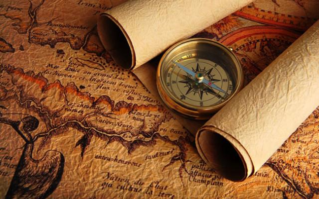 escreve-se viajem ou viagem