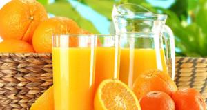 Vitamina C para que serve