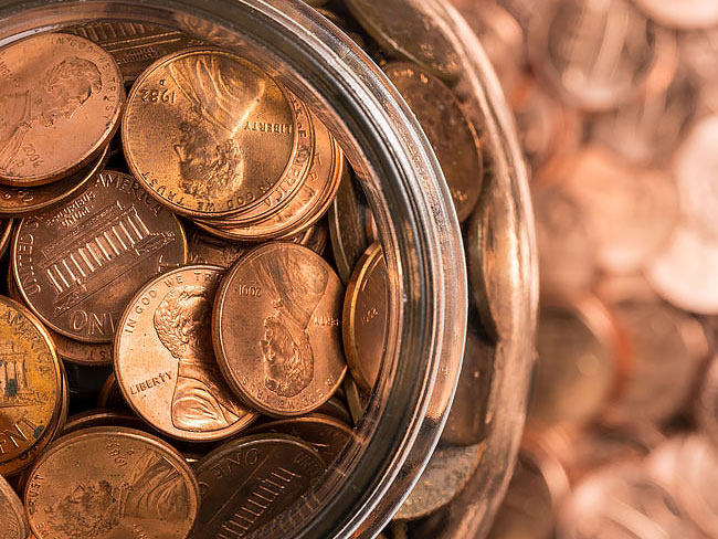 onde vender as suas moedas