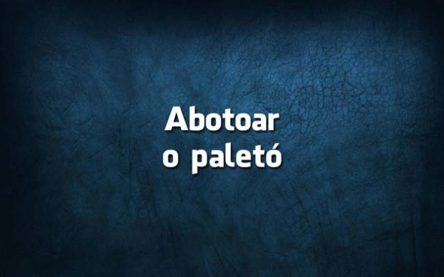 Expressões curiosas da Língua Portuguesa sinónimas de morrer