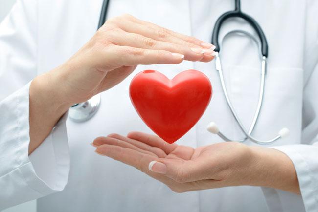 Mitos sobre a Saúde