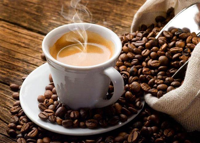 Curiosidades incríveis sobre o café