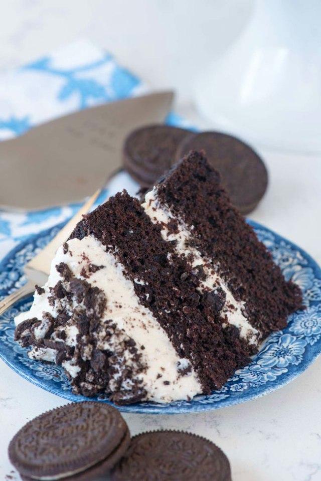 4 receitas de bolo de bolacha