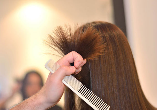 cabelo crescer mais rápido