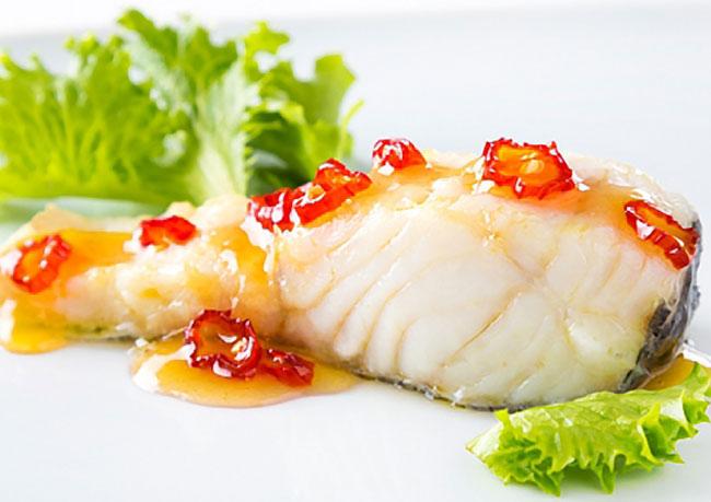 4 receitas de bacalhau picantes e deliciosas