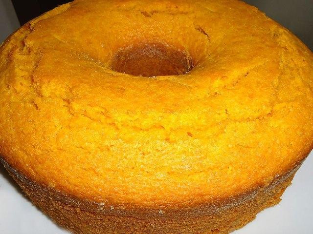 receitas de bolo no microondas