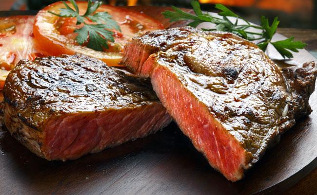 erros comuns na gastronomia