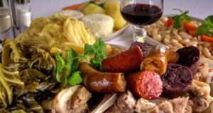 obras-primas da Gastronomia Portuguesa