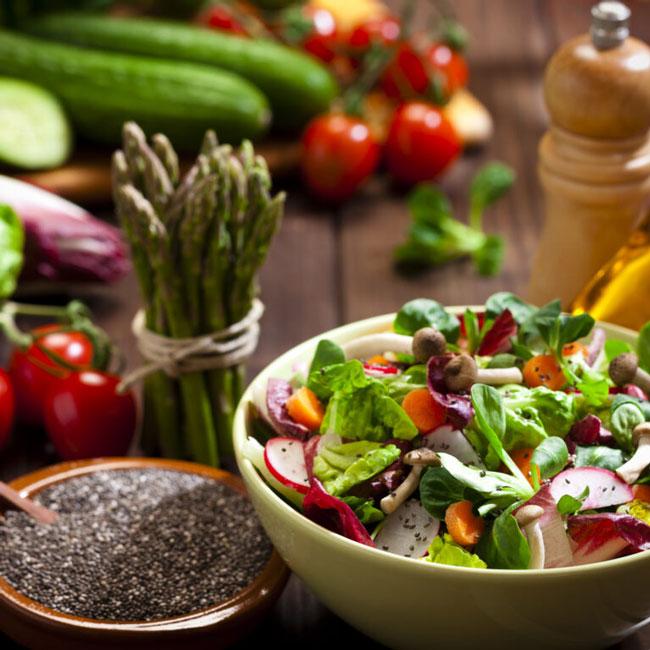 hábitos pouco saudáveis na gastronomia