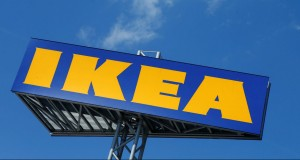 afinal como se diz IKEA