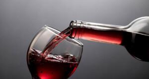 vinho tinto faz bem ao coração