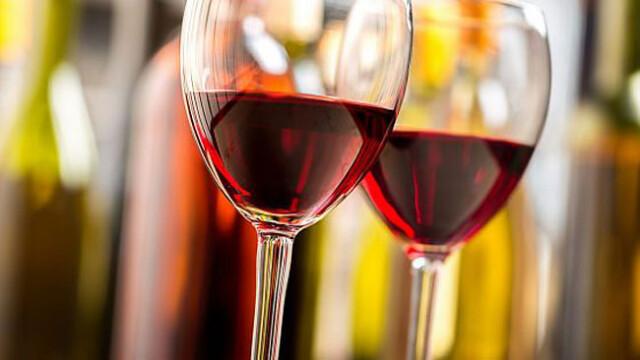 Como conservar vinho tinto