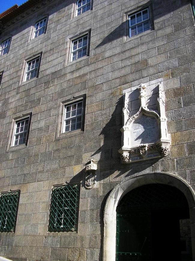 melhores museus da cidade do Porto