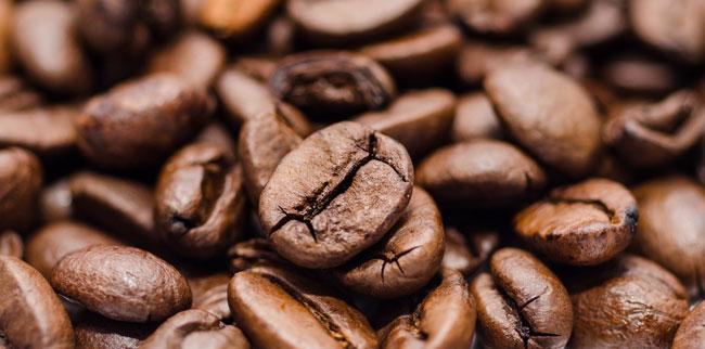 dose ideal de café