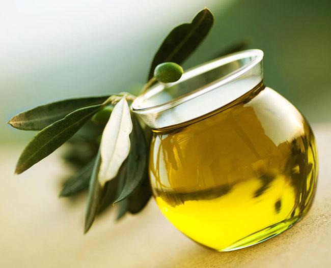 factos curiosos sobre o azeite