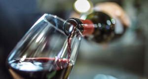Vinhos Tintos Borges