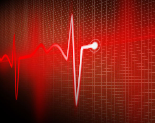 mitos sobre o coração