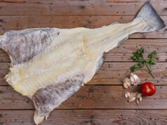 o melhor bacalhau do mundo