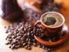 fazer o café perfeito