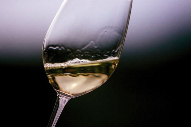 Vinho Verde nacional conquista medalha de ouro
