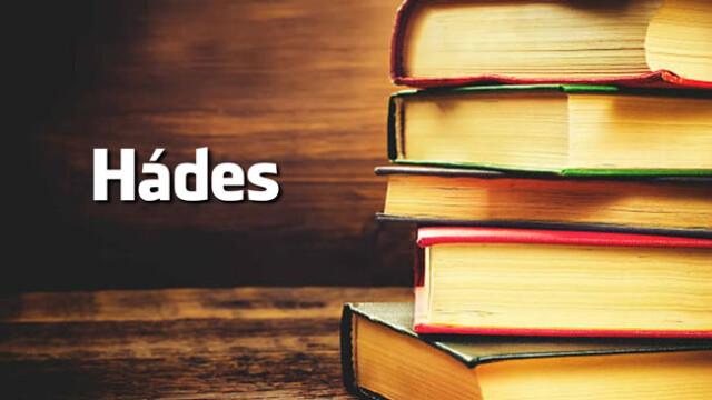 16 erros de português que arruínam